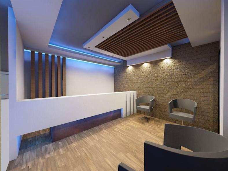 Interior decor services allumart kenya ltd - Virtual kitchen makeover upload photo ...